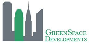 Greenspace Developments